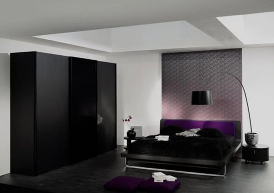 The best choice for Bedroom Design Ideas...