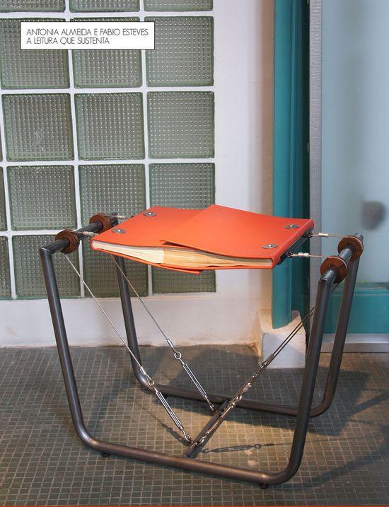 Books in the decoration. #decor #furniture #modern #interior #design #casadevalentina