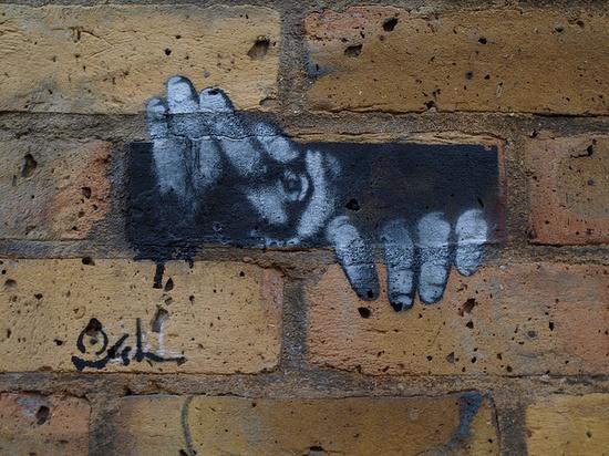 By Osch, London