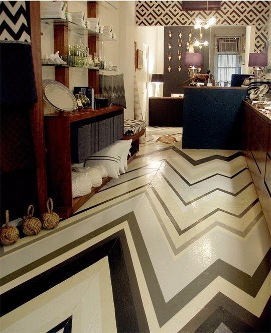 fabulous floor design    #floor #design #home