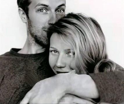 Mr. and Mrs. Martin...