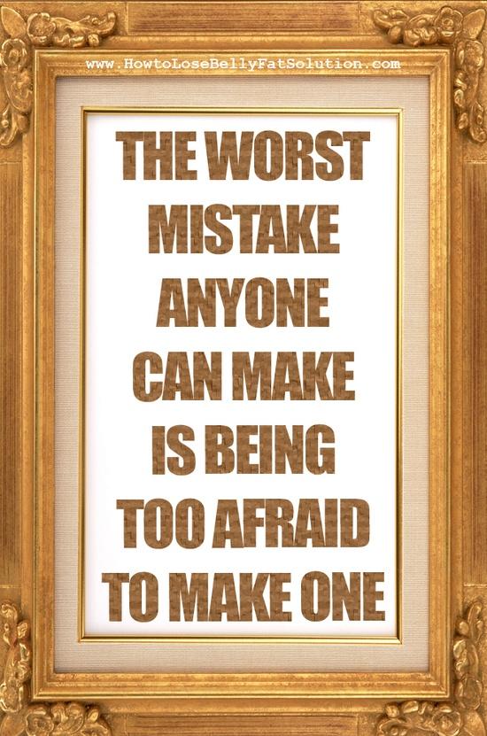 Motivational Quote  #motivational #quotes