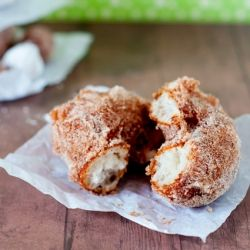 homemade donuts donuts donuts