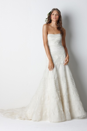 ? this dress