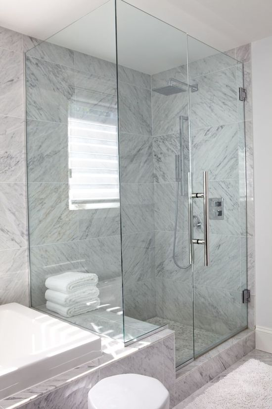 bathroom interior design home decor decoration image photo 2 www.womans-heaven...