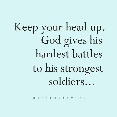 Reminder...