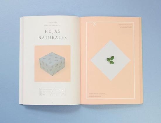 Index books