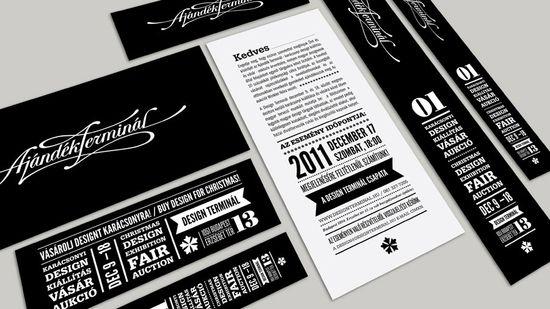 Print #Graphic Design