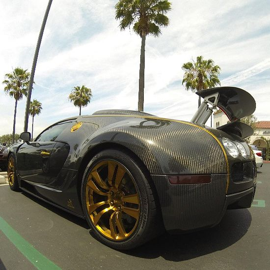 Carbon Fiber Bugatti Veyron Come in to any of 106St Tire & Wheel 5 Queens location for these deals: Wheel Alignment services 45$ most cars, 65$ most cars Napa Front Brake Pad service, Wheel Repair service starting at 35$, 25$ Oil Change including a FREE tire rotation 718-446-6769  WANT THE HOTTEST DEALS IN NYC? Get hot deals on wheels: www.youtube.com/...