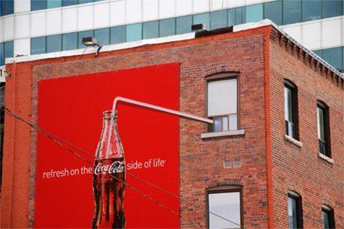 funny advertising I like!