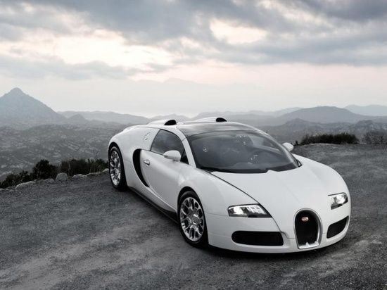 Sports #sport cars #luxury sports cars #customized cars