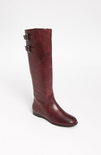 Enzo Angiolini 'Zarynn' Riding Boot (Nordstrom Exclusive) #NSale #Nordstrom