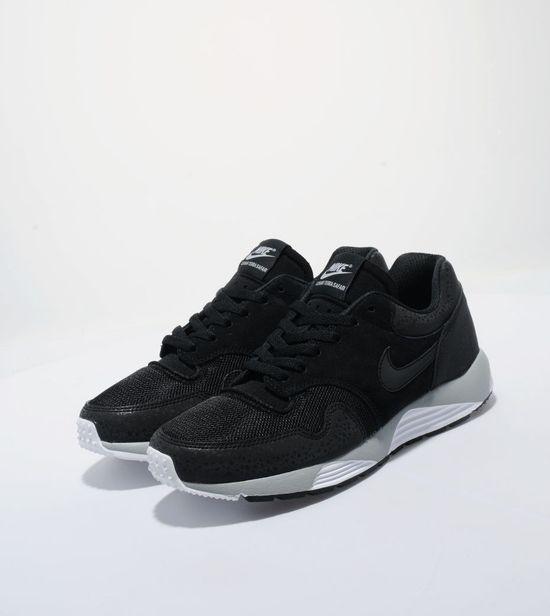 NikeLunar Terra Safari- Mens Fashion Online at Size?
