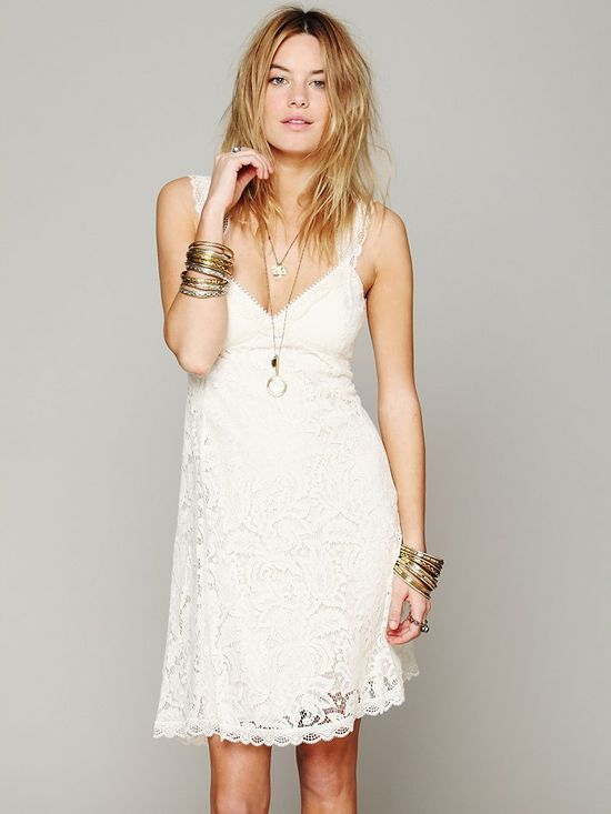Free People #Romantic Elegance #Romantic Elegance Collections