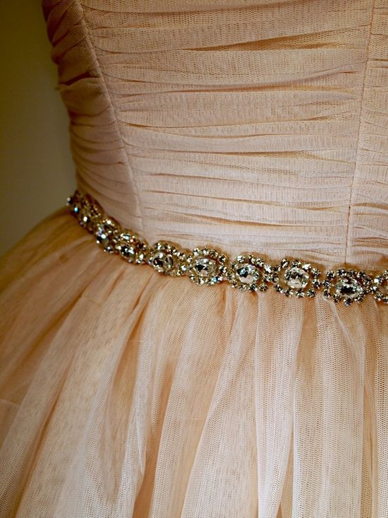 jewelry for the waist