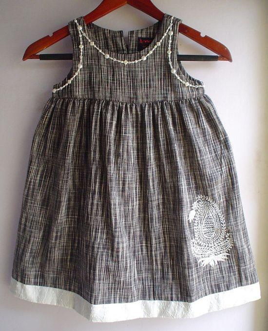baby girl dress...so cute