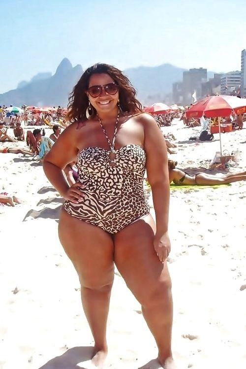 girl little brown fat