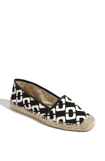 I want these espas, but $57.90 on sale for espadrilles seems a bit high.. what do you think?
