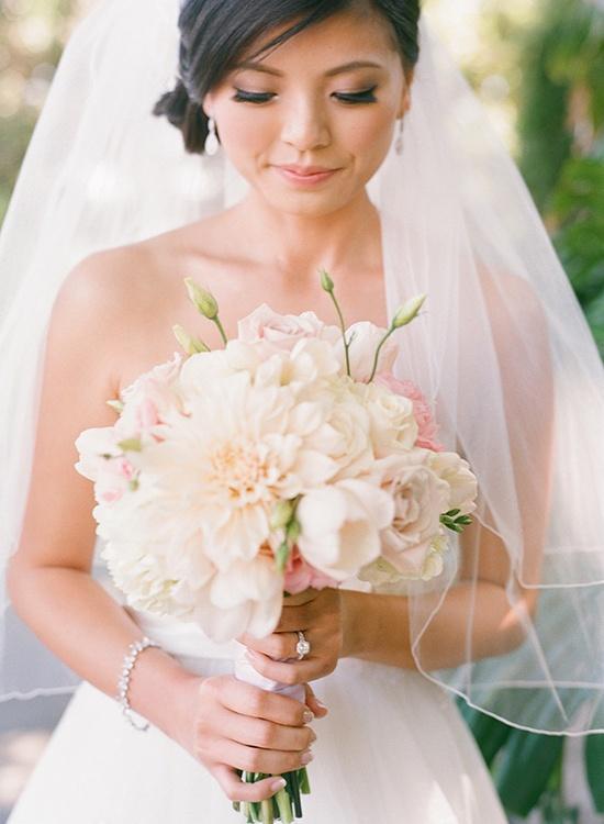 Photography by esthersunphoto.com, Floral Design by kaleidoscopeflowe...