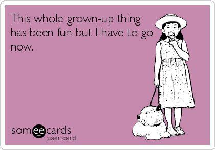 haha, yet so true