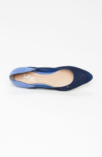 Belle by Sigerson Morrison 'Vada2'