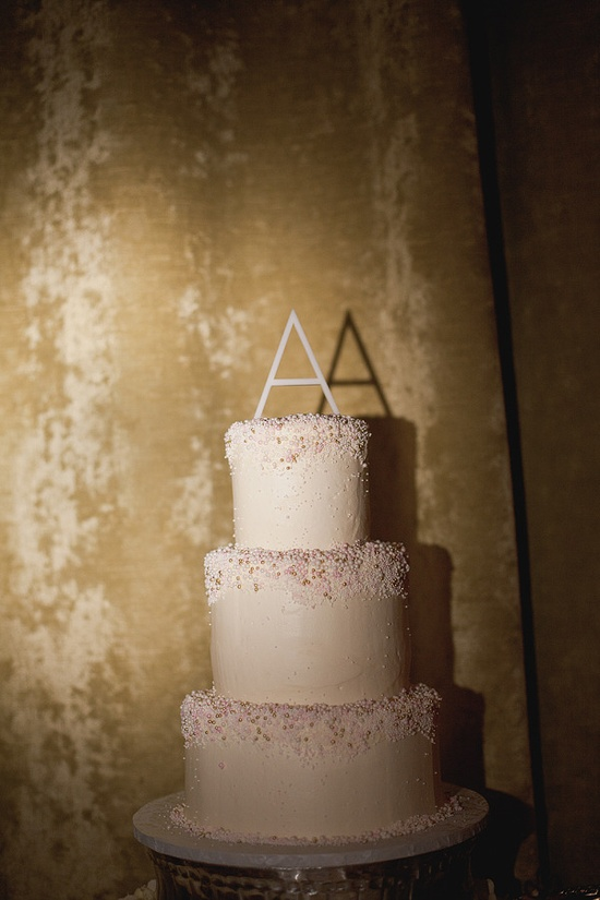 Cake by lecookiemonkey.com, Photography by emilygphotography...