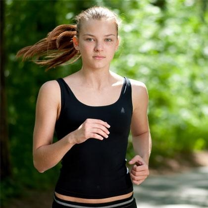 8 cardio myths that are making you fat