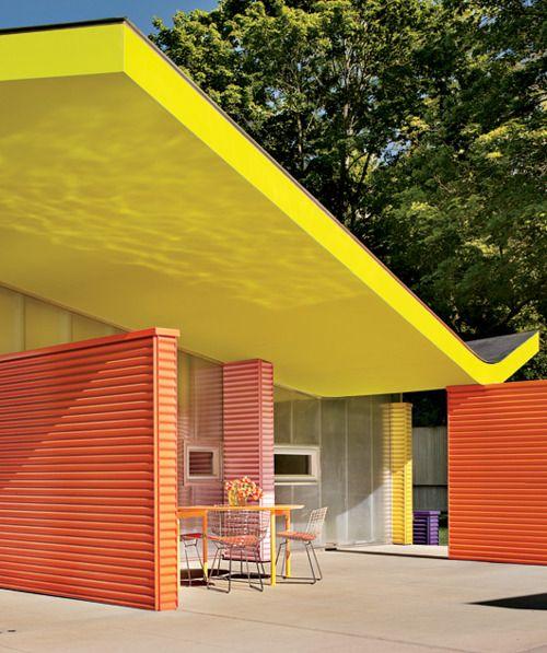. #architecture