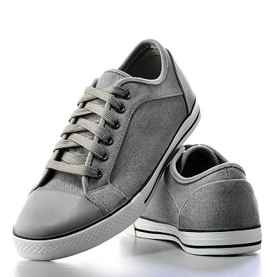 Rock and Republic Athletic Shoes