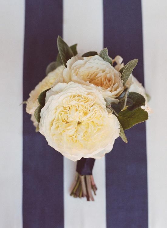Photography By / rayaphotography.com, Floral Design By / moderndaydesign.com
