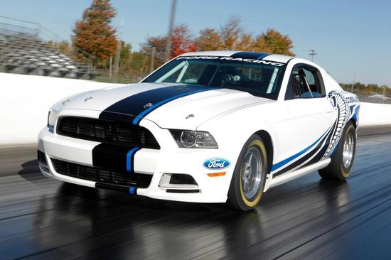 Ford Mustang Cobra Jet Concept =) #ford #mustang #fordmustang #car #sport #sportcar #svpt #bil #bilar