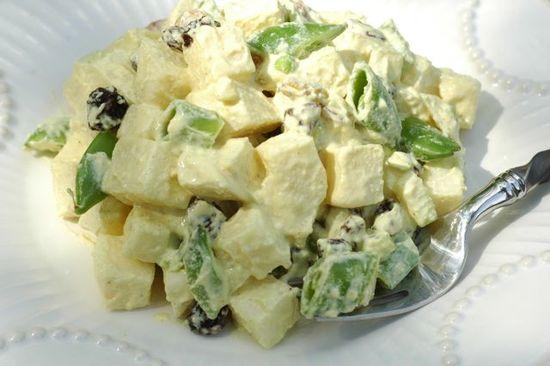 Rawmazing-Amazing Raw Food- Raw Food Recipes-Raw Food Information-Raw Food Classes-Minnesota —Raw Food Rawmazing Raw Food