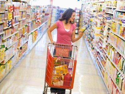 Food Labeling 101: Understanding Label Claims