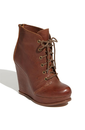 Steve Madden 'Thronne' Bootie, never too many boots