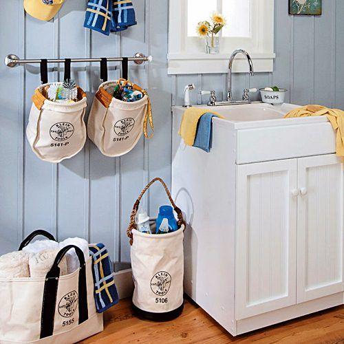 laundry rooms ideas