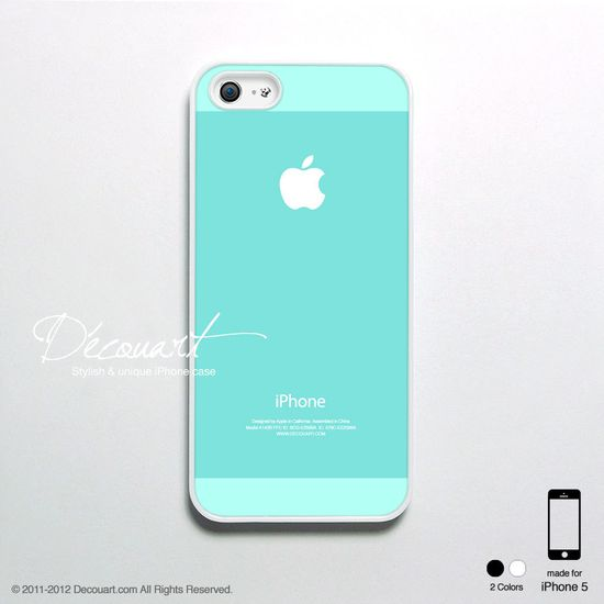 Pastel iPhone 5s case iPhone 5s case iPhone 5 by Decouartshop, $18.99