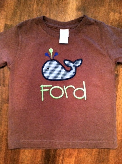 Finally cute baby clothes for boys