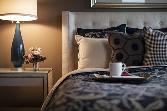 Nandina Home & Design Atlanta, GA