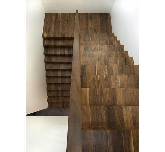 Imbue Design modern house design