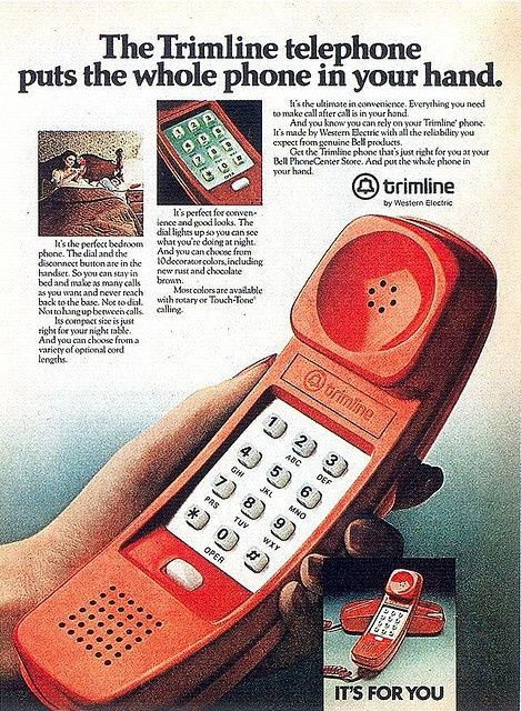 80's phone #Electronic Toys