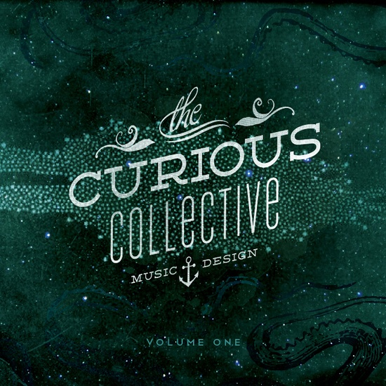 The Curious Collective MX covers - katieswetman:design