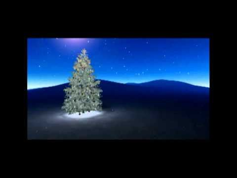 Best Christmas Songs Playlist (Part 2)