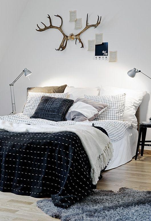 bedroom#Bed Room #bedroom design #bedroom decor #BedRoom