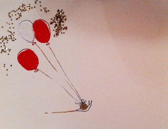 handmade cards by moi