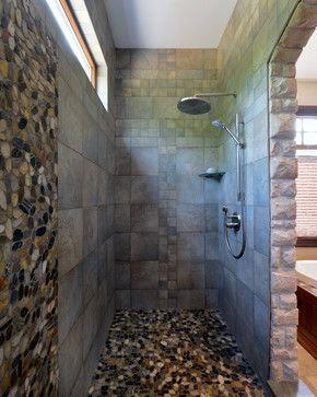 Home Design Ideas, Pictures, Remodel and #interior ideas #home interior decorators