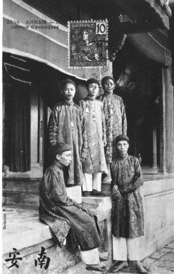 Vietnam vintage    thai-giam.jpg