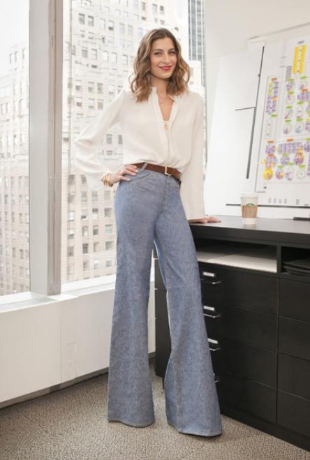 ? pants