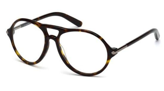 yum  Tom Ford Eyewear for Men 2013