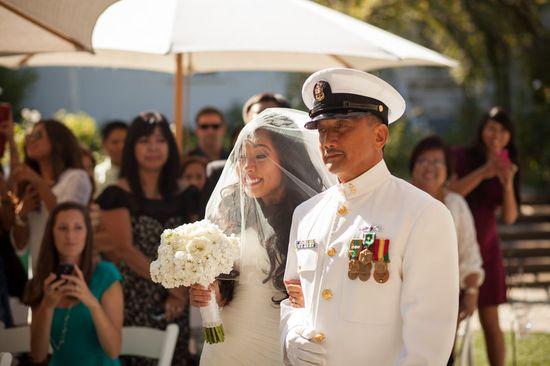 Manguiob Wedding Photo By Cali Lowdermilk