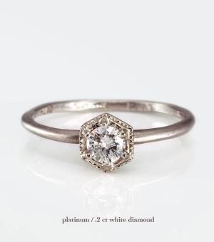 s up with diamond size: